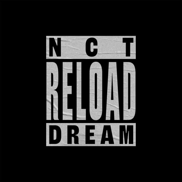 NCT DREAM  / 사진제공=SM엔터테인먼트
