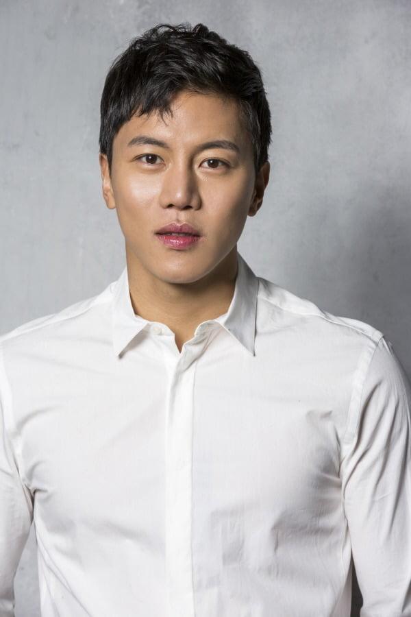 배우 음문석./사진제공=화이브라더스