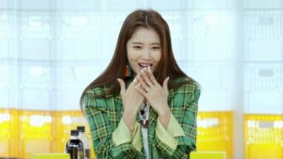 이경규도 놀란 리액션…17일 '편스토랑'에 오윤아 출연