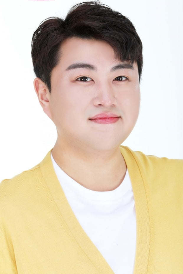 가수 김호중 / 사진제공=생각을보여주는엔터테인먼트