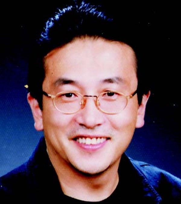 故 김홍석./ 사진제공=연기자노동조합