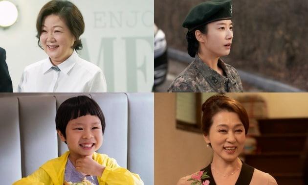 '슬기로운 의사생활' 스틸컷./사진제공=tvN