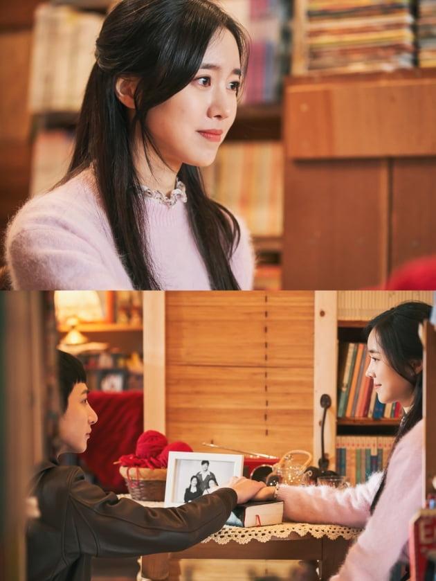 '본 어게인' 예고/ 사진제공=KBS2