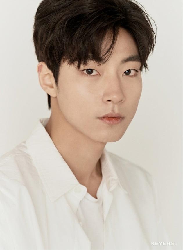 배우 황인엽 / 사진제공=키이스트