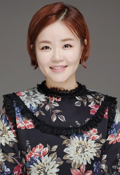 개그우먼 김효진 / 사진제공=디모스트엔터테인먼트