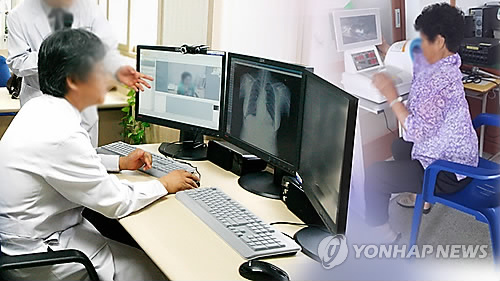 '한국판 뉴딜'에 어떤 사업 담길까…원격의료·에듀테크 가능성
