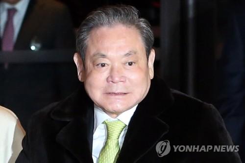 코로나 여파에 포브스 억만장자도 감소…한국 40명→28명