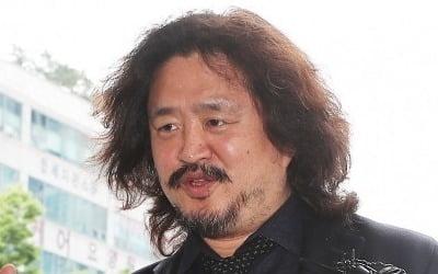 """""""n번방 음모론""""김어준 한 마디에…"""