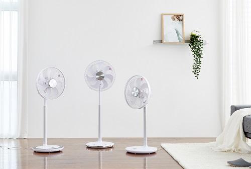 [2020 대한민국소비자만족대상] 보눔(BONUM), 생활가전의 새 바람