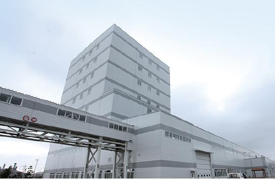 LS전선, 해저 케이블 2공장 준공…생산능력 2.5배 증가