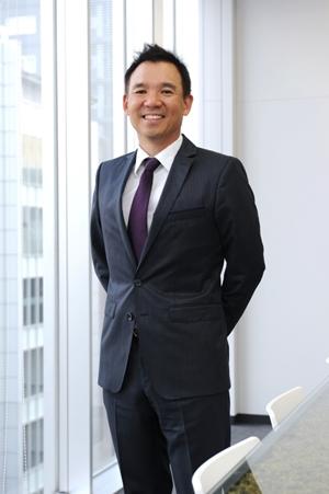 김정주 NXC 대표, 투자 플랫폼 기업 '아퀴스' 설립