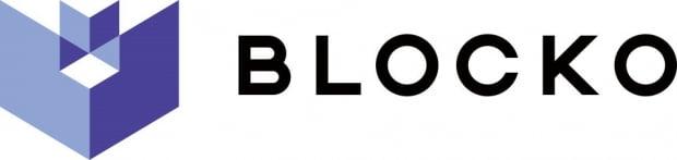 블로코, '블록체인 한국사 톺아보기' 보고서 발행