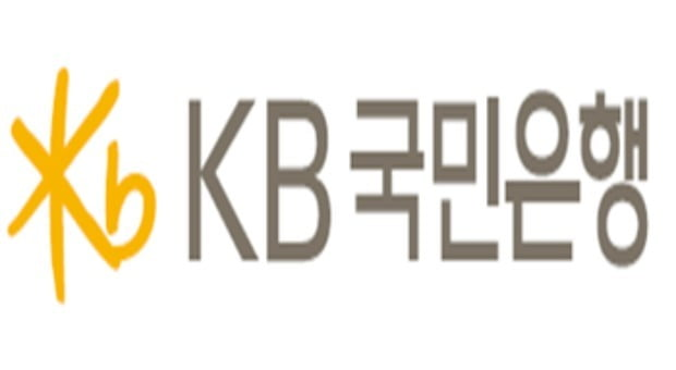 (사진=KB국민은행)