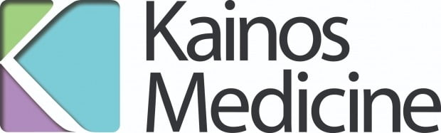 카이노스메드, 합병 완료…KM-819 개발 가속화