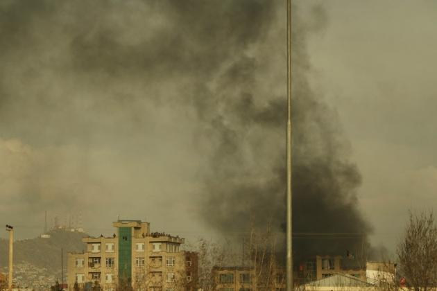 사진=AFP연합뉴스
