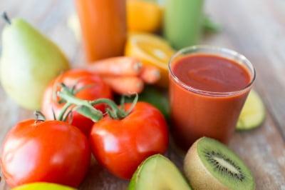 [건강칼럼] 채식주의자라고 살 안 찔까…건강한 지방은 필수 섭취해야