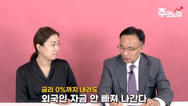 [주코노미TV] 美 PER 최고 수준…유동성 장세 재연될까?