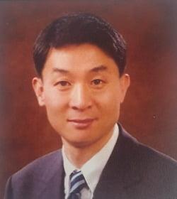 청와대 신임 경제정책비서관에 이억원