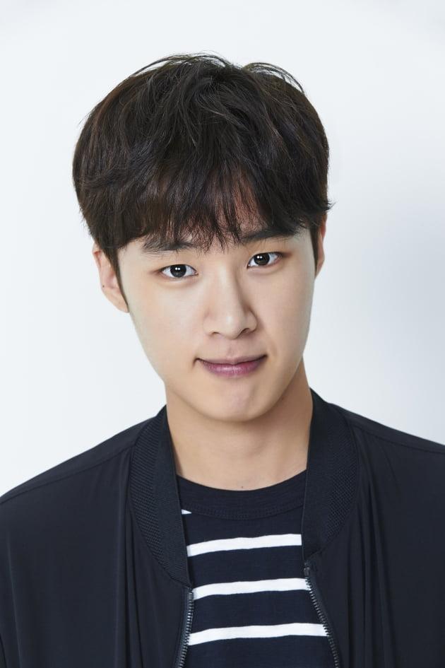 '인간수업' 김동희/사진=넷플릭스