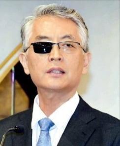 檢, 신라젠 문은상 구속영장 청구…미공개정보 주식거래 혐의