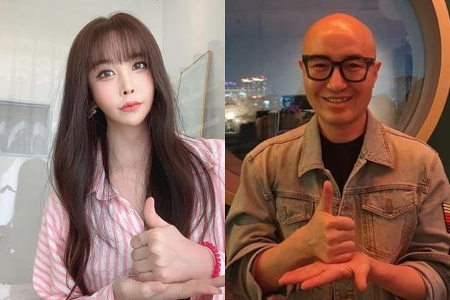 """홍석천 이어 하리수도 소신발언 """"'아웃팅' 우려, 익명 보호 가능"""""""