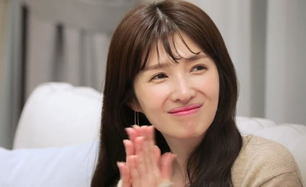 '우다사2' 김경란♥노정진 입맞춤