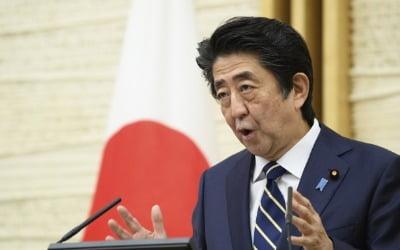 일본, 코로나19로 인한 실직 한달 사이 4배 이상 증가