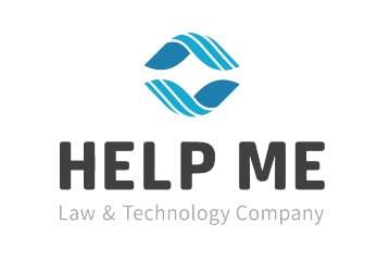 온라인 법인등기 서비스 '헬프미' 패스트파이브와 제휴