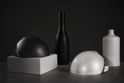 아이엘사이언스, 세계 최초 미세전류 LED 두피 케어기 개발