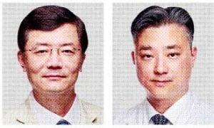 """""""인공관절 수술 후 만성통증은 중추신경계 이상 때문"""""""