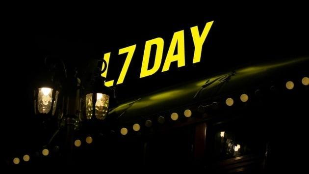 롯데호텔, 17시간 동안의 1+1 프로모션을 진행한 L7데이 프로모션 사진. 사진=롯데호텔 제공