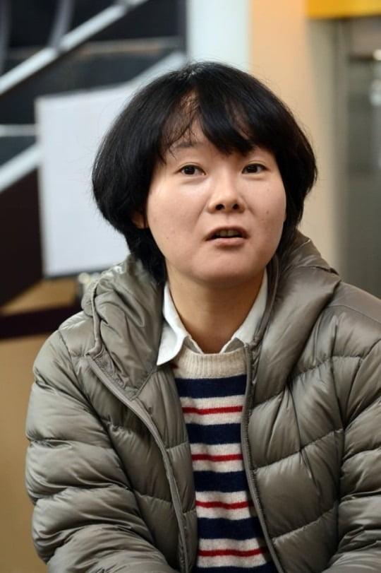 서수민 PD '장르만 코미디' 연출 / 사진 = KBS 제공