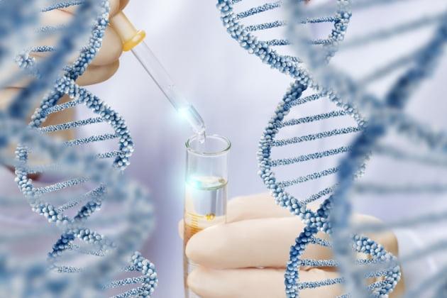 진원생명과학 자회사, 개인 맞춤형 암백신 신속생산 시스템 구축