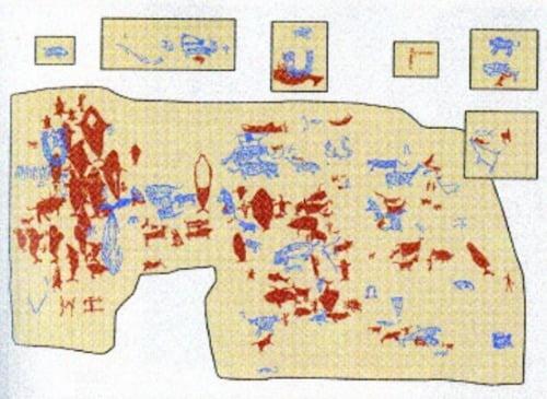 랴오둥반도·일본열도에서 발굴한 석기시대 유물 한반도에서도 발견…벼농사도 해양활동으로 전파
