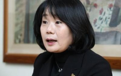 8일째 두문불출 윤미향…나흘 뒤 '불체포 특권'
