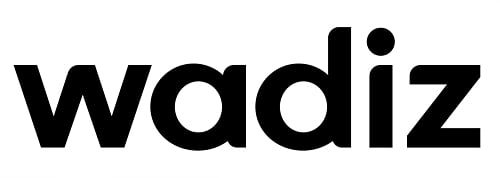 와디즈, '짝퉁' 상품 잡는다 … 지식재산권 보호 방안 마련