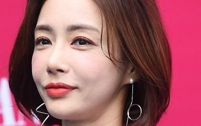 """고은미 남편 사기혐의 피소 """"천억대 자산가라면서 6억 편취"""""""