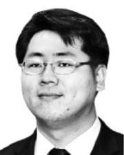[데스크 칼럼] 디지털 뉴딜과 스트롱코리아