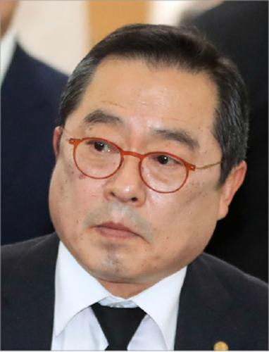 구자열 LS그룹 회장, 임원들에게 재난지원금 기부 독려