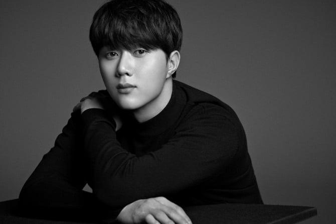 트리플미 유현석, 뮤지컬 `난설` 주연 발탁