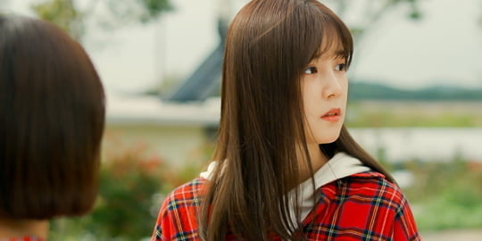 박초롱 (사진=플레이엠)