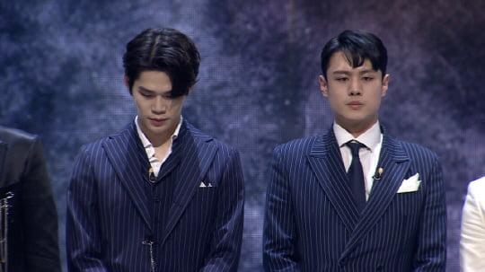 '팬텀싱어3'(사진=JTBC)