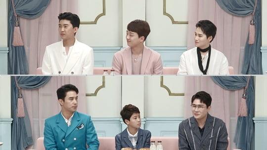 불후의 명곡 (사진=KBS 2TV)