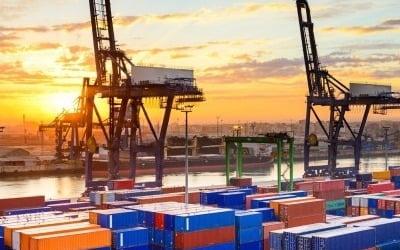 미국선 K비데· 중국선 K홍삼…코로나시대 수출 급증
