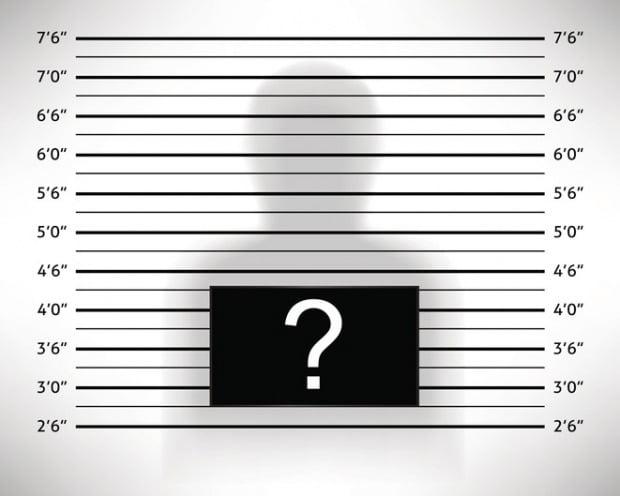 강력 범죄자의 얼굴을 머그샷(mugshot·수용 기록부용 사진) 또는 신분증 사진으로 공개하는 방안이 추진된다./사진=게티이미지