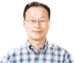 정대홍 서울대 화학교육과 교수