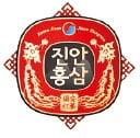 국내 유일 고원지대 마이산 정기 품은 진안홍삼