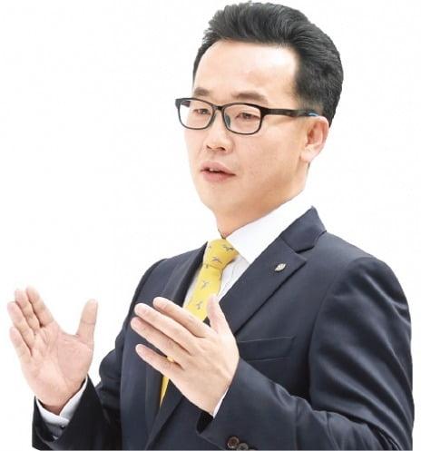 코로나 점진적으로 진정된다면…2차전지·여행·화장품株 유망