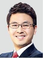 동진쎄미켐, 반도체 소재 국산화 정책 수혜주 등