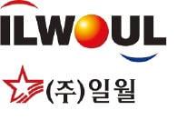일월매트, 전기·온수 매트 혁신 앞장